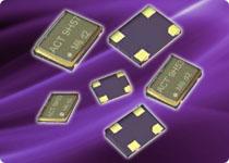 ACT kHz clock oscillators